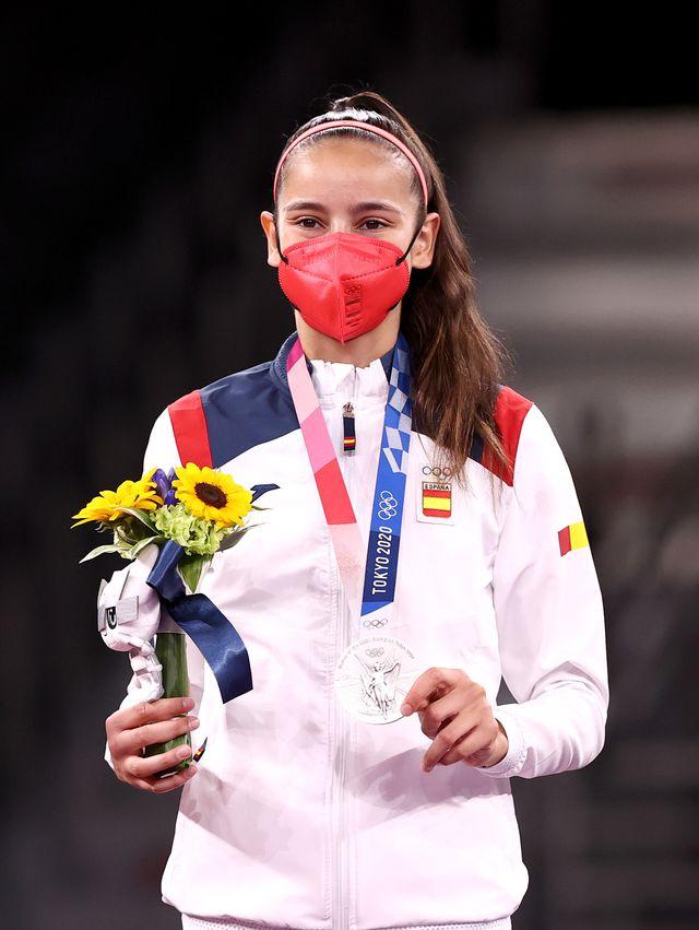 taekwondo  olympics day 1