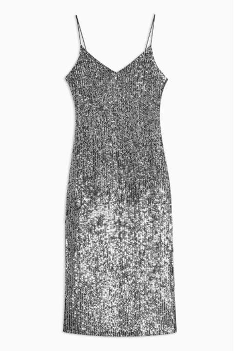 best party dresses 2019 - party dress