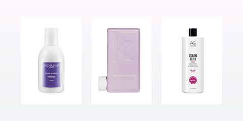Product, Violet, Skin, Beauty, Purple, Water, Material property, Plastic bottle, Skin care, Hair care,