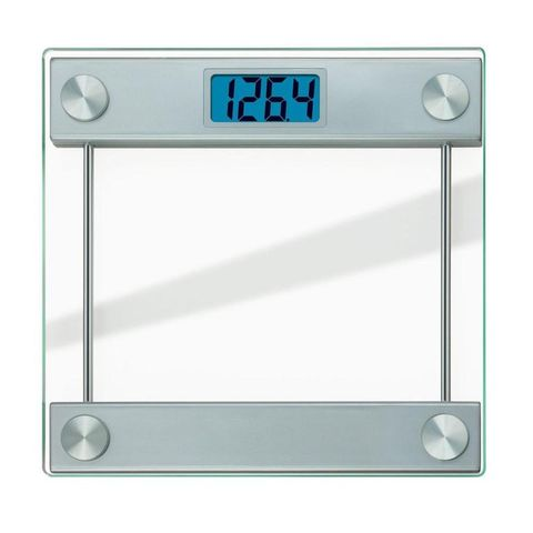 The 7 Best Bathroom Scales Top Body Fat And Smart Scales