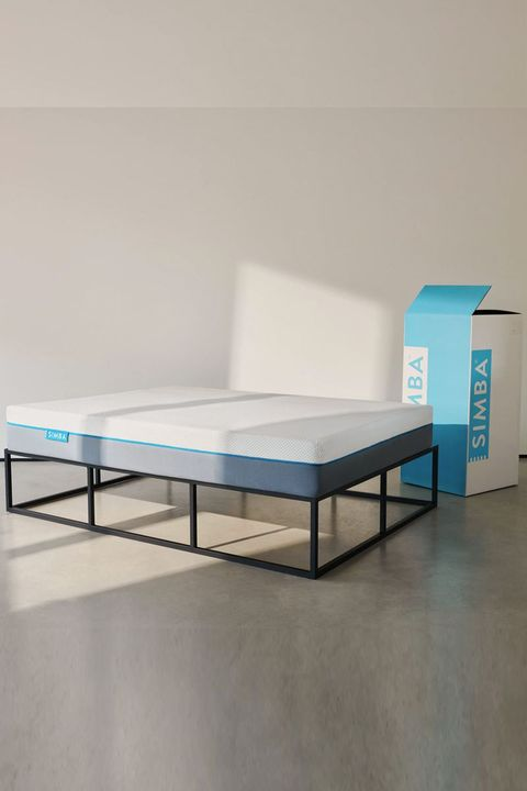 Best mattress in a box - Mattress in box review