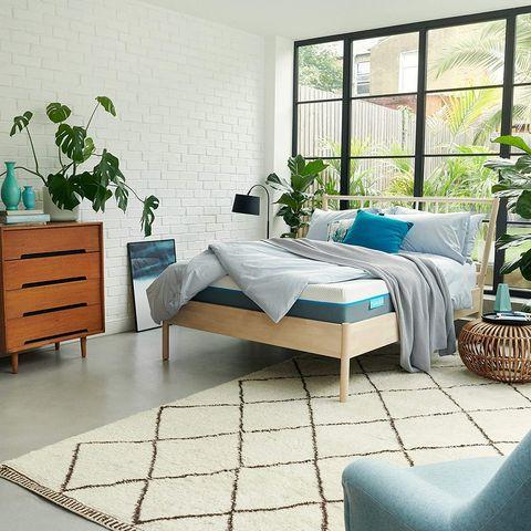 simba mattress sale