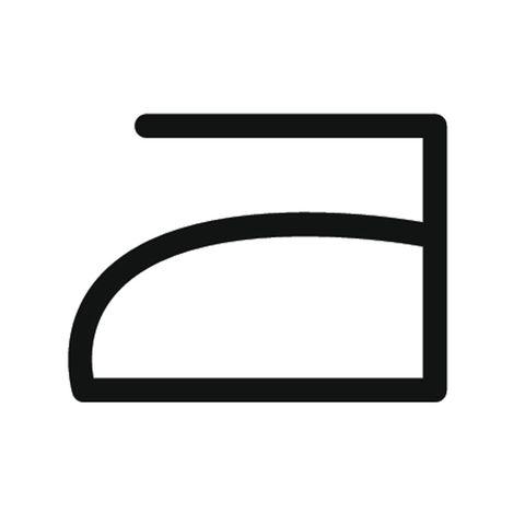 Simboli Lavaggio Come Leggere Le Etichette Dei Vestiti