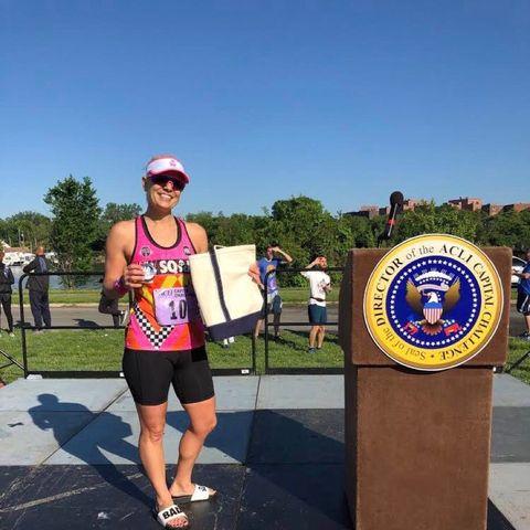 Marathon, Long-distance running, Recreation, Athlete, Half marathon, Ultramarathon, Endurance sports, Running, Individual sports, Duathlon,