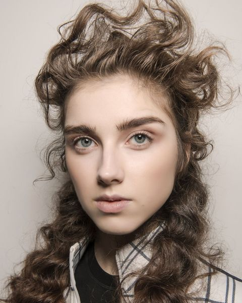 Long Hairstyles - Long Hair Ideas And Inspiration Pictures