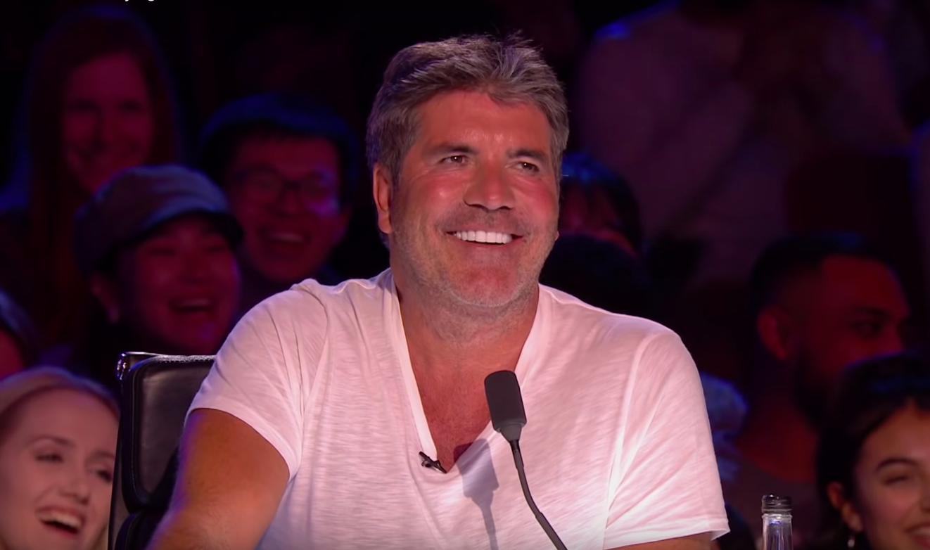 Britain's Got Talent: The Champions confirms start date with exciting first look