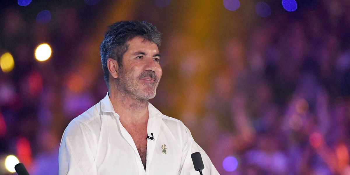 The X Factor won't air this year, but will return in 2021