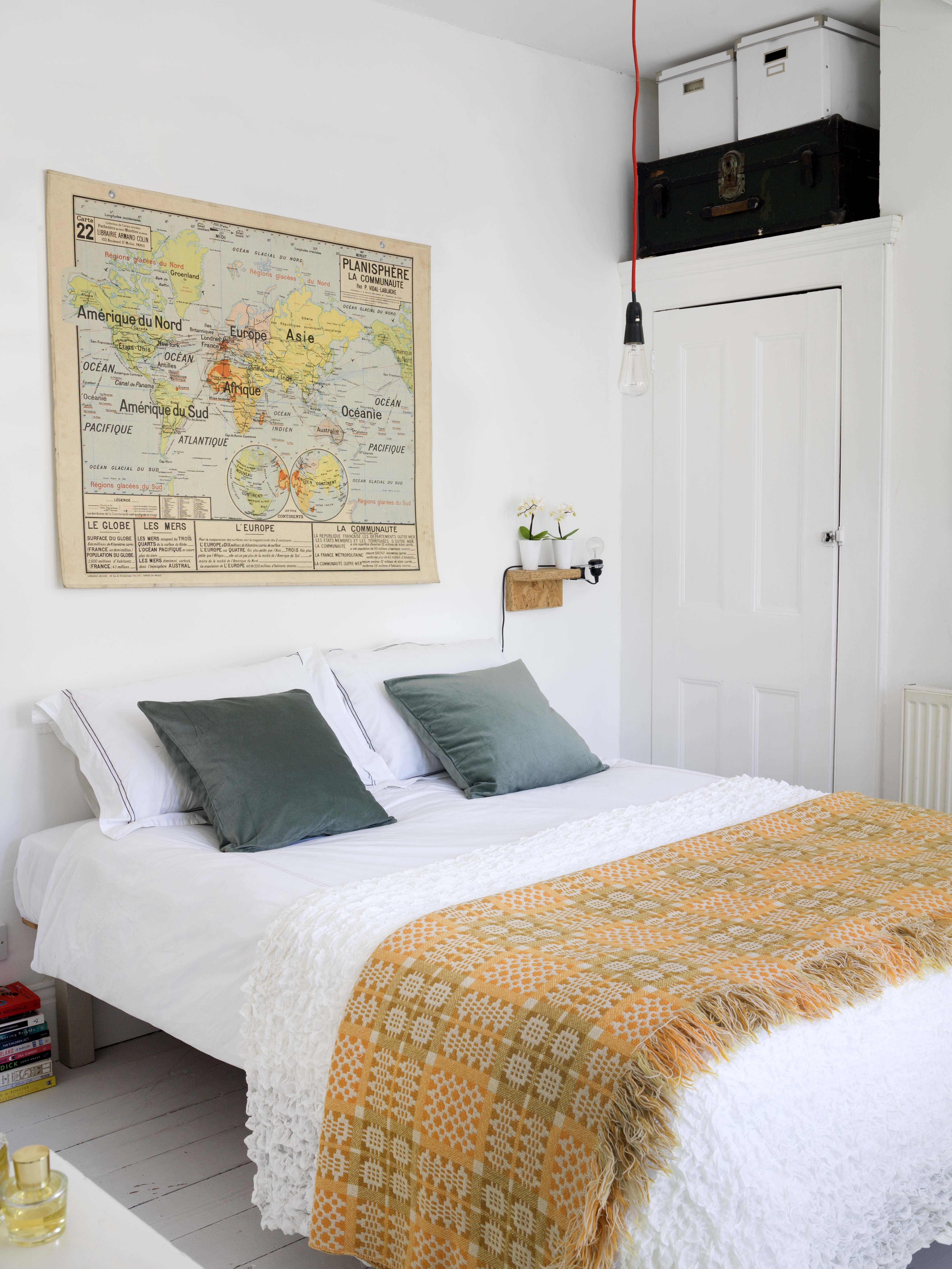 57 Bedroom Decorating Ideas , How to Design a Master Bedroom