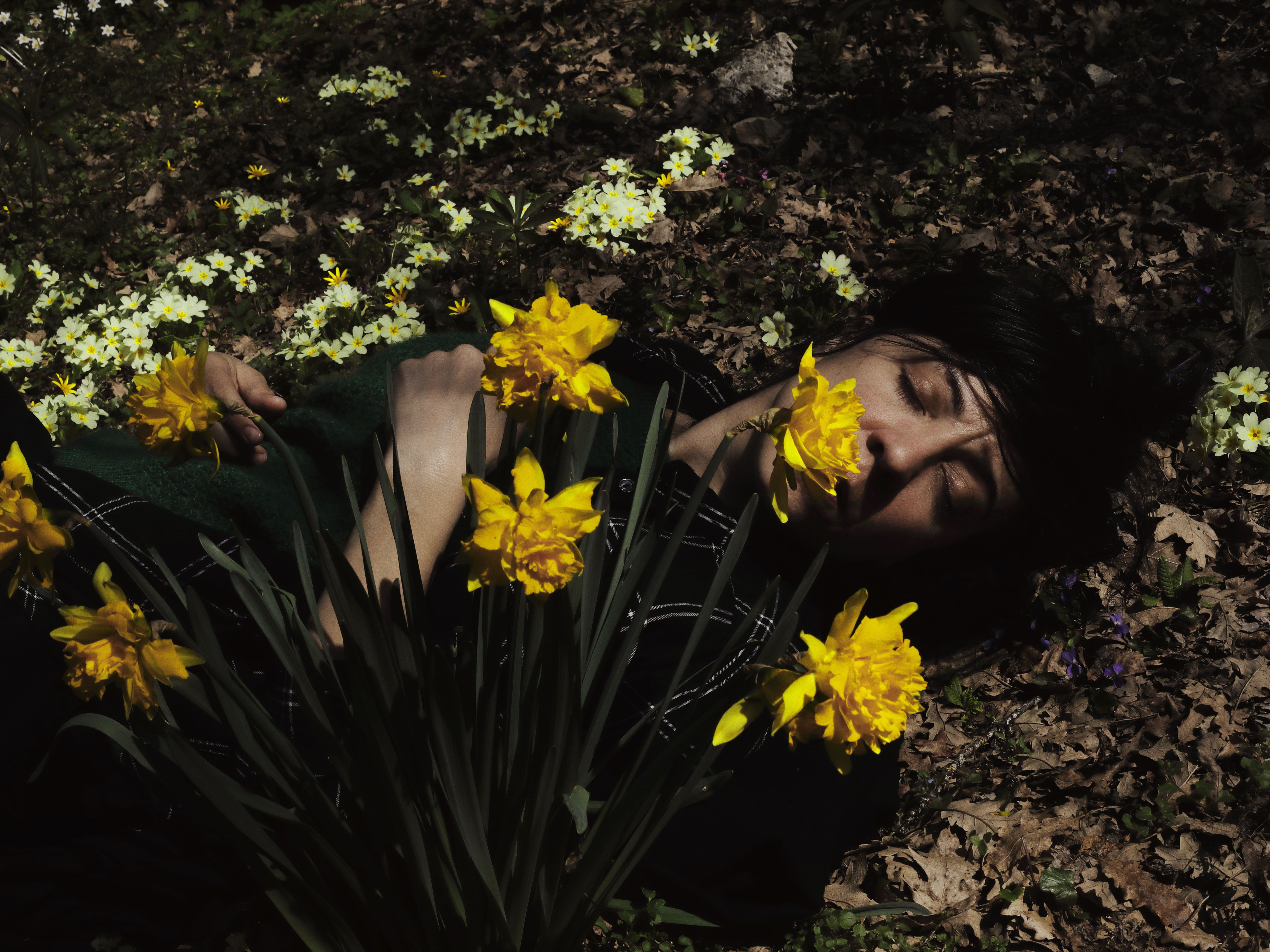 Gli autoritratti più famosi della storia da Frida Kahlo a Tracey Emin