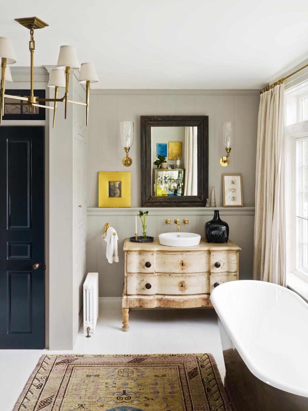 30 Best Bathroom Paint Colors 2020 Bathroom Paint Ideas,700 Square Foot Tiny House