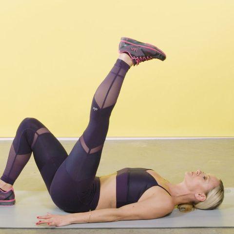 Leg, Human leg, Thigh, Shoulder, Arm, Joint, Abdomen, Knee, Calf, Exercise,