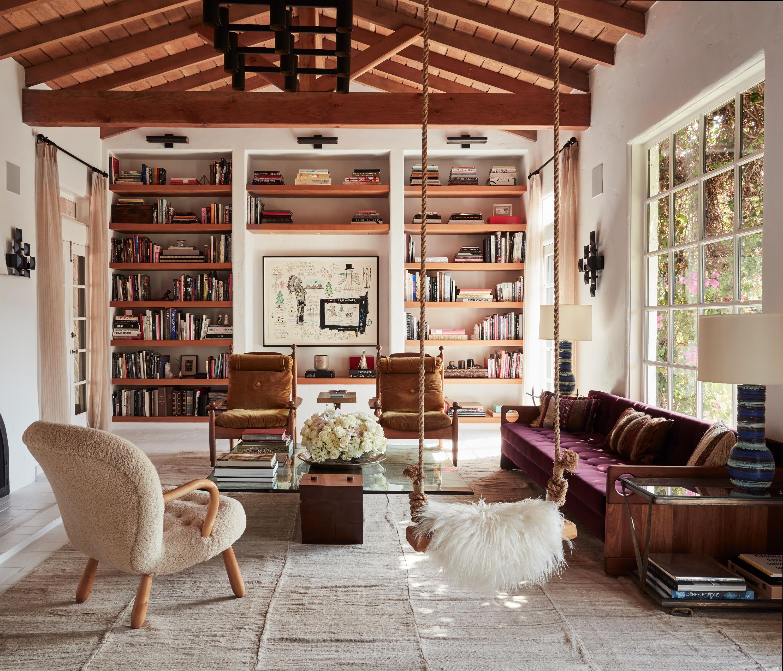 Kim Kardashian\u0027s Stylist Simone Harouche Is Now An Interior Designer Too & Kim Kardashian\u0027s Stylist Simone Harouche Is Now An Interior Designer ...