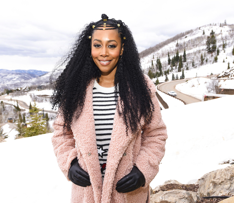 12 Braided Hairstyle Ideas For Black Women Best Black Braided Hairstyles