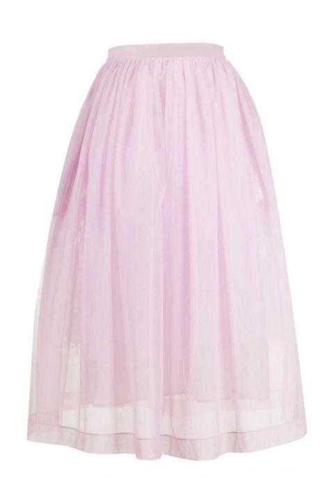 carrie bradshaw wardrobe   satc style