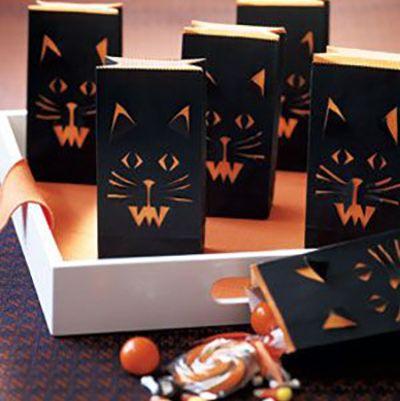 35 Halloween Crafts 2020 Fun Diy And Craft Ideas For Halloween