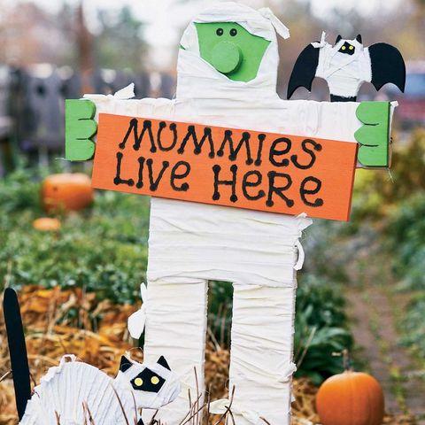 Halloween Crafts And Treats.35 Halloween Crafts 2020 Fun Diy And Craft Ideas For Halloween