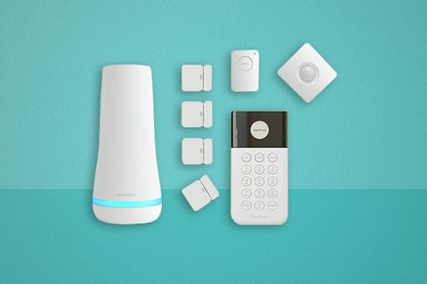 Product, Technology, Electronic device, Plastic,