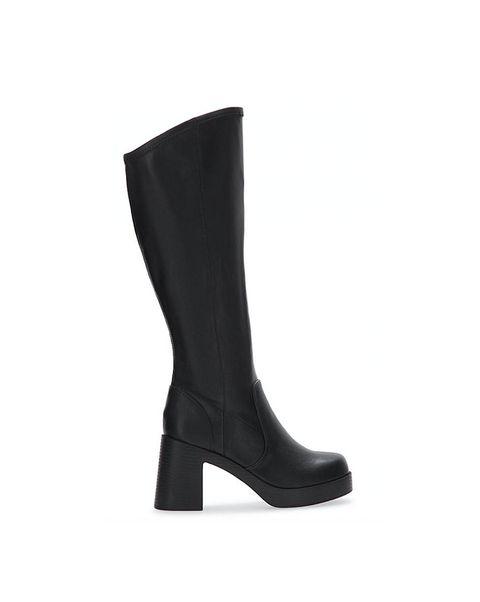 best winter womans boots