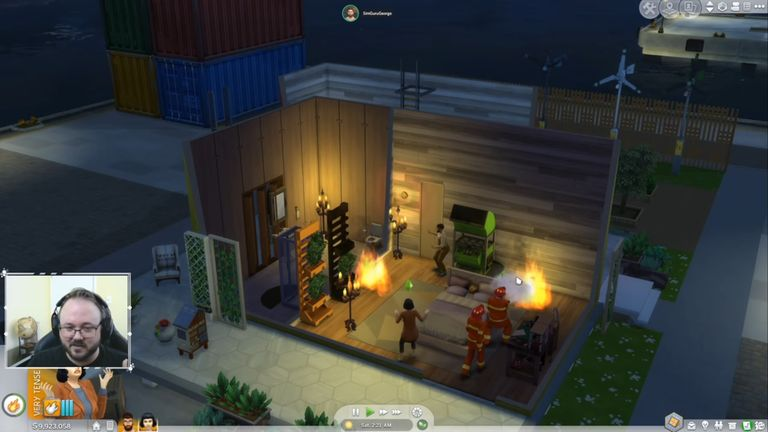 sims-4-firefighters-1590155040.jpg?resiz