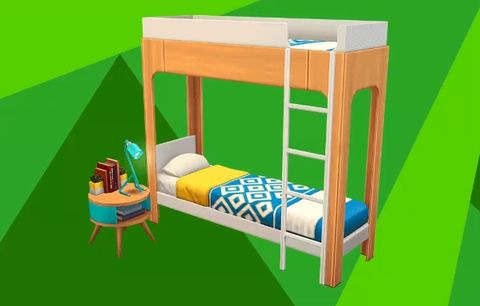 sims-mobile-bunk-beds-1594315601.jpg?resize=480:*