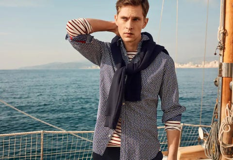 Clothing, Outerwear, Sleeve, Cool, Photography, Muscle, Jacket, Neck, Photo shoot, Leisure,