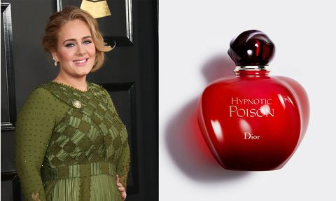 Red, Perfume, Cosmetics, Material property,
