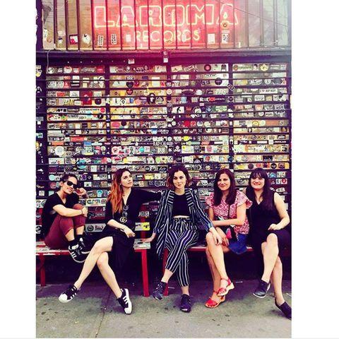 Beauty, Footwear, Snapshot, Text, Fashion, Eyewear, Fun, Street fashion, Shoe, High heels,