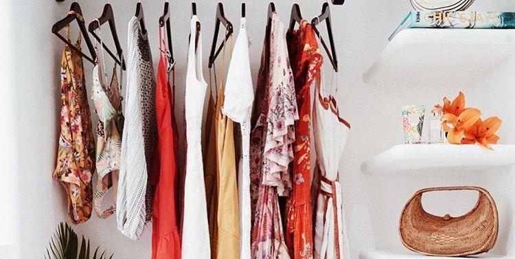 Consejos para cuidar mejor tu ropa