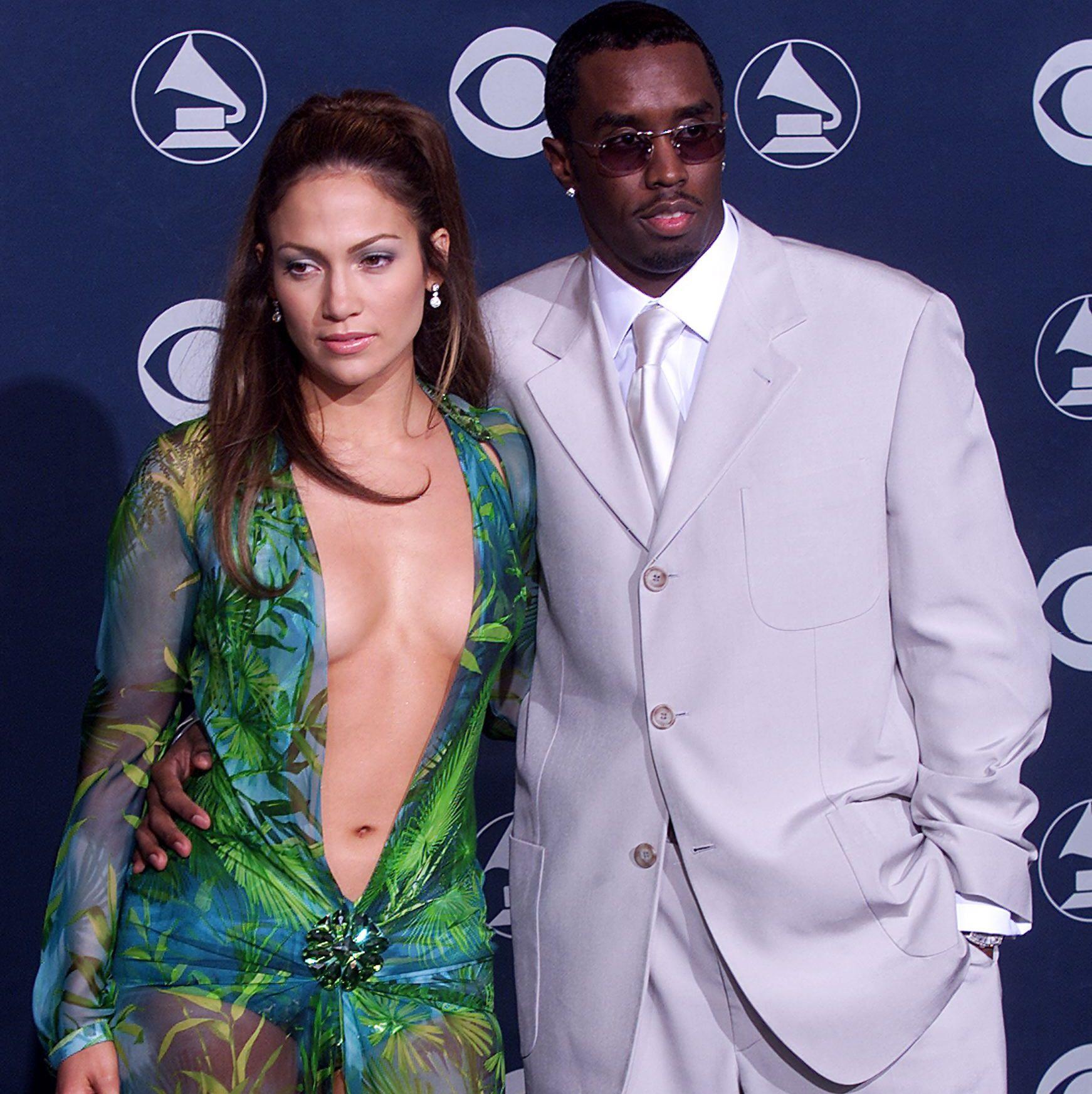 Jennifer Lopez Husband Name Gif