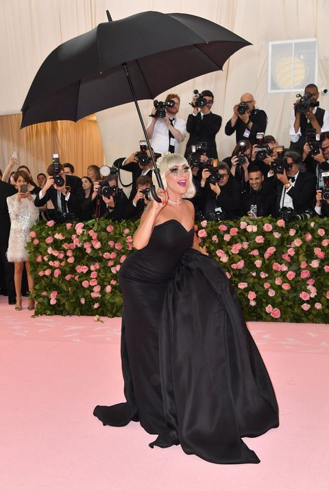 US-ENTERTAINMENT-FASHION-METGALA-CELEBRITY-MUSEUM-PEOPLE