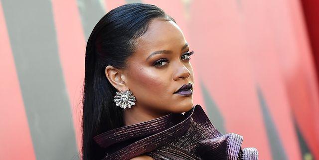No, Rihanna Will Not Be Part of.jpg