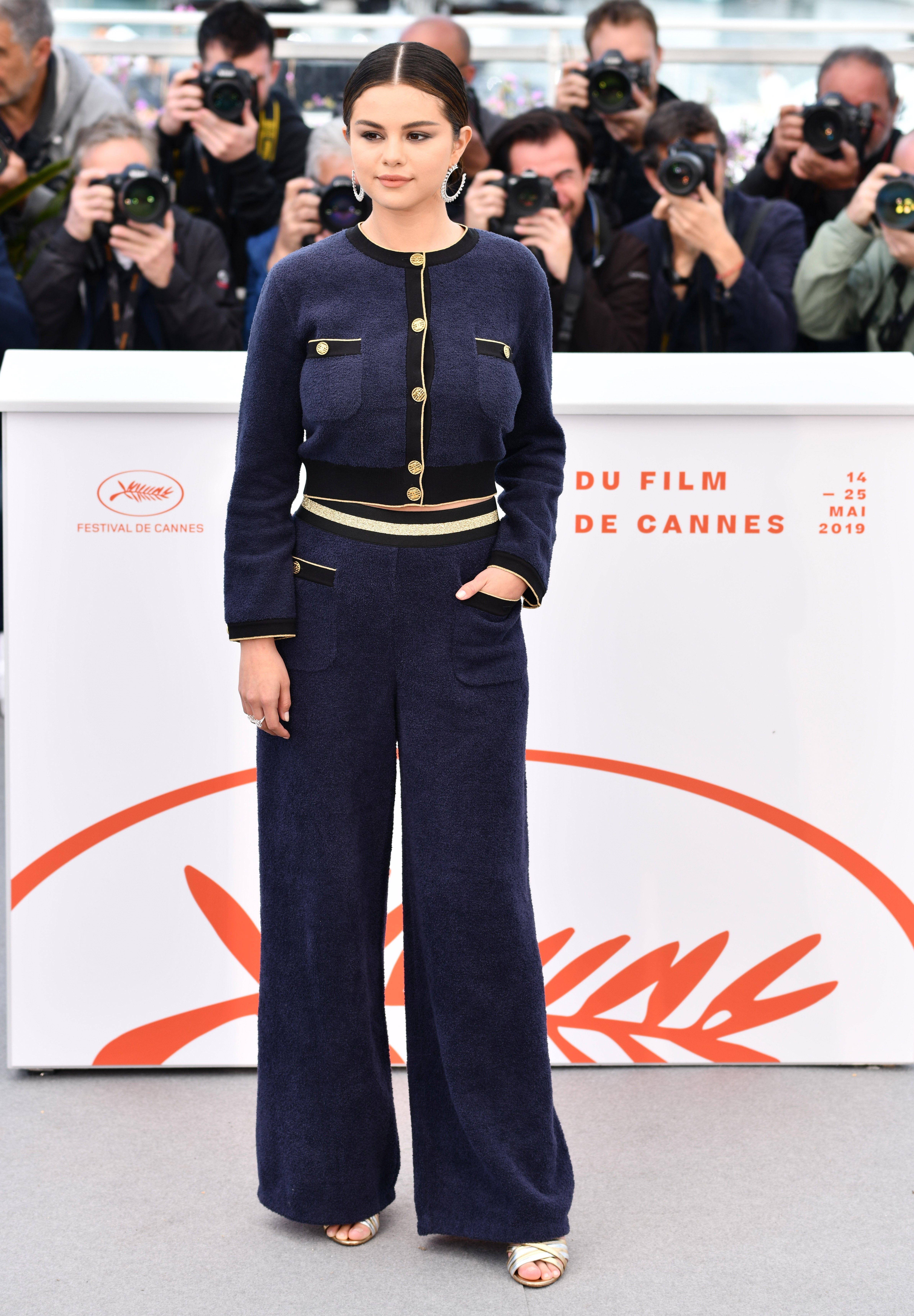72nd Cannes Film Festival, The Dead Don't Die Photocall