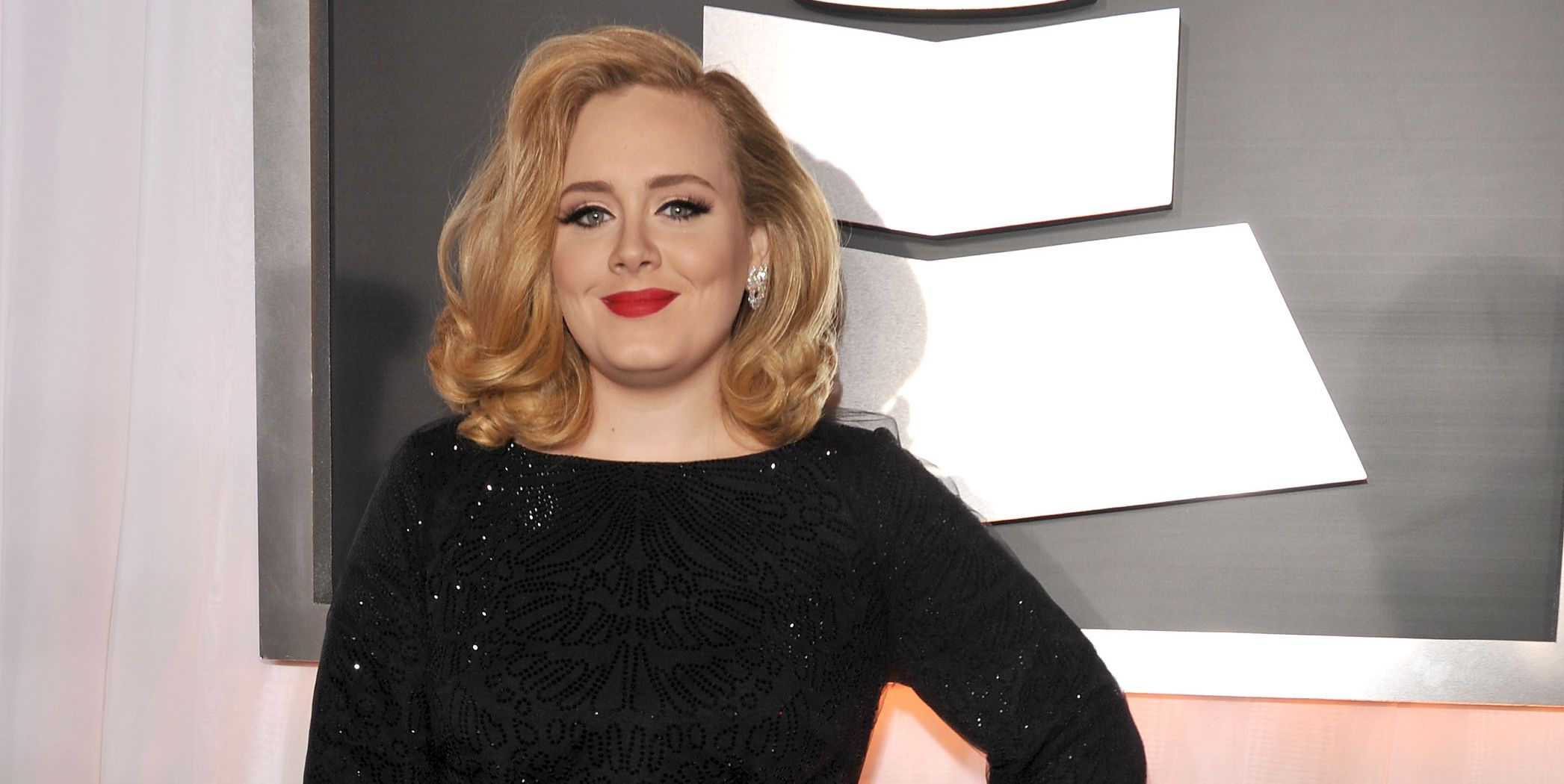 Why Adele and Simon Konecki Are Getting a $180 Million Divorce