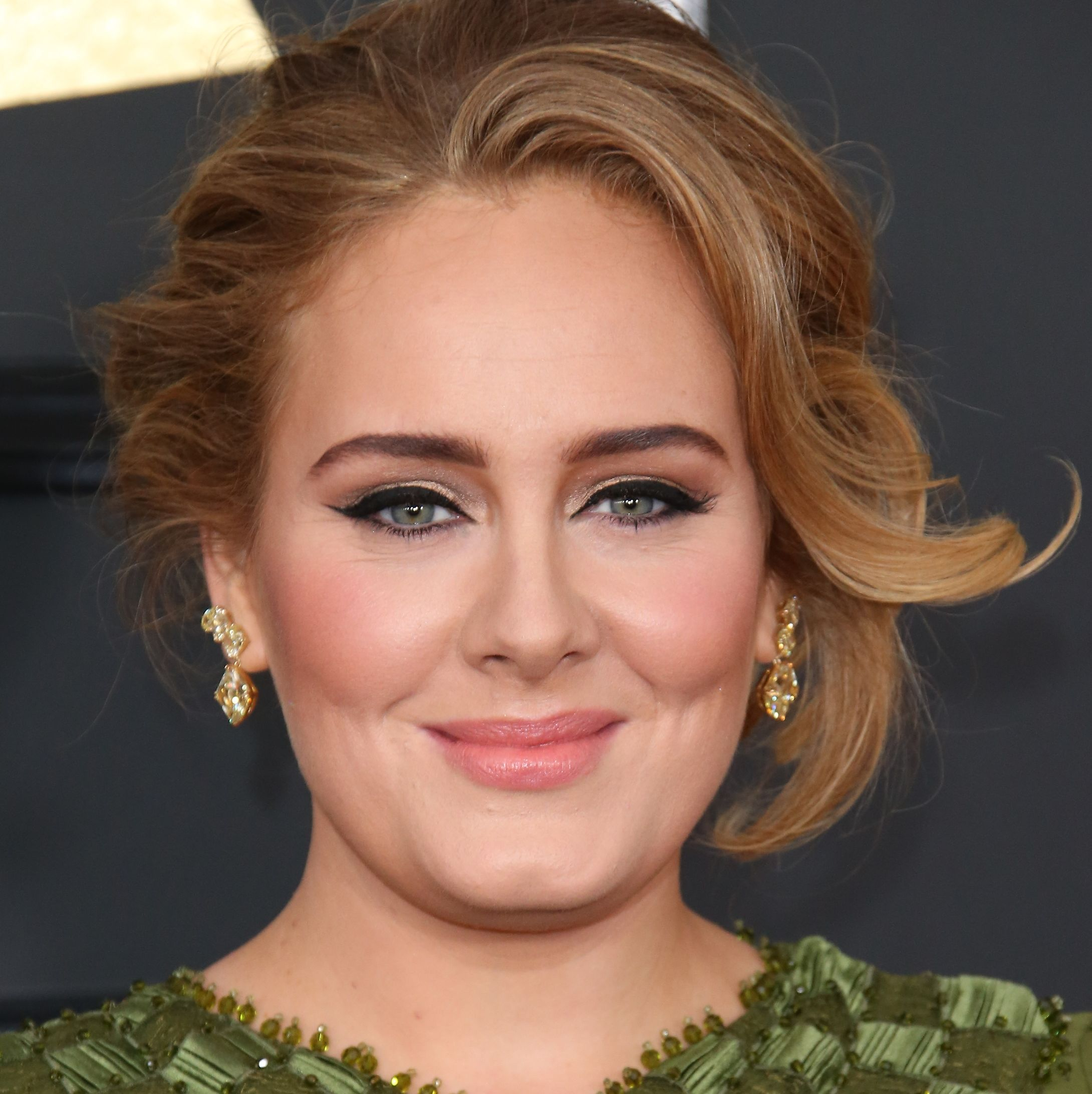 Adele Separates From Her Husband After 7 Years: Is the '7-Year Itch' a Real Thing?