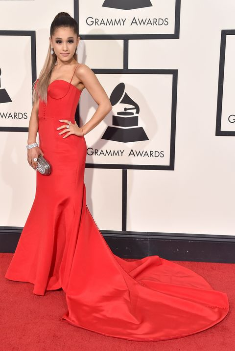 why ariana grande is not attending the grammys 2019 why ariana grande is not attending the