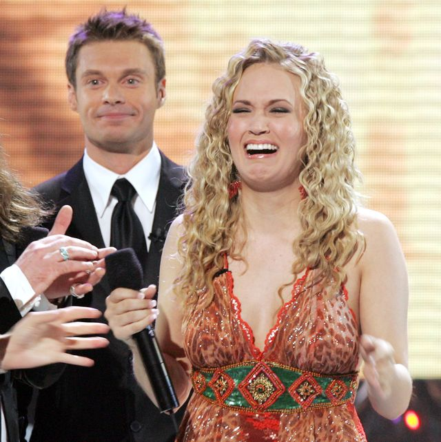 American Idol Finale: Results Show