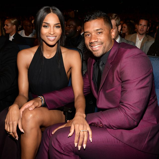 the 2015 espys   backstage and audience