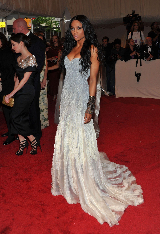 Ciara - 2011
