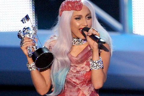 pop culture moments decade 2010s