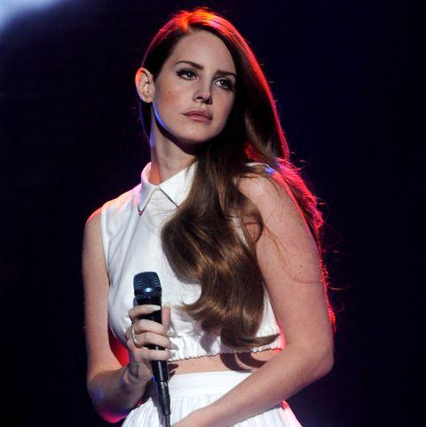 "FOX's ""American Idol"" Season 11 - Top 10 To 9 Live Elimination Show"