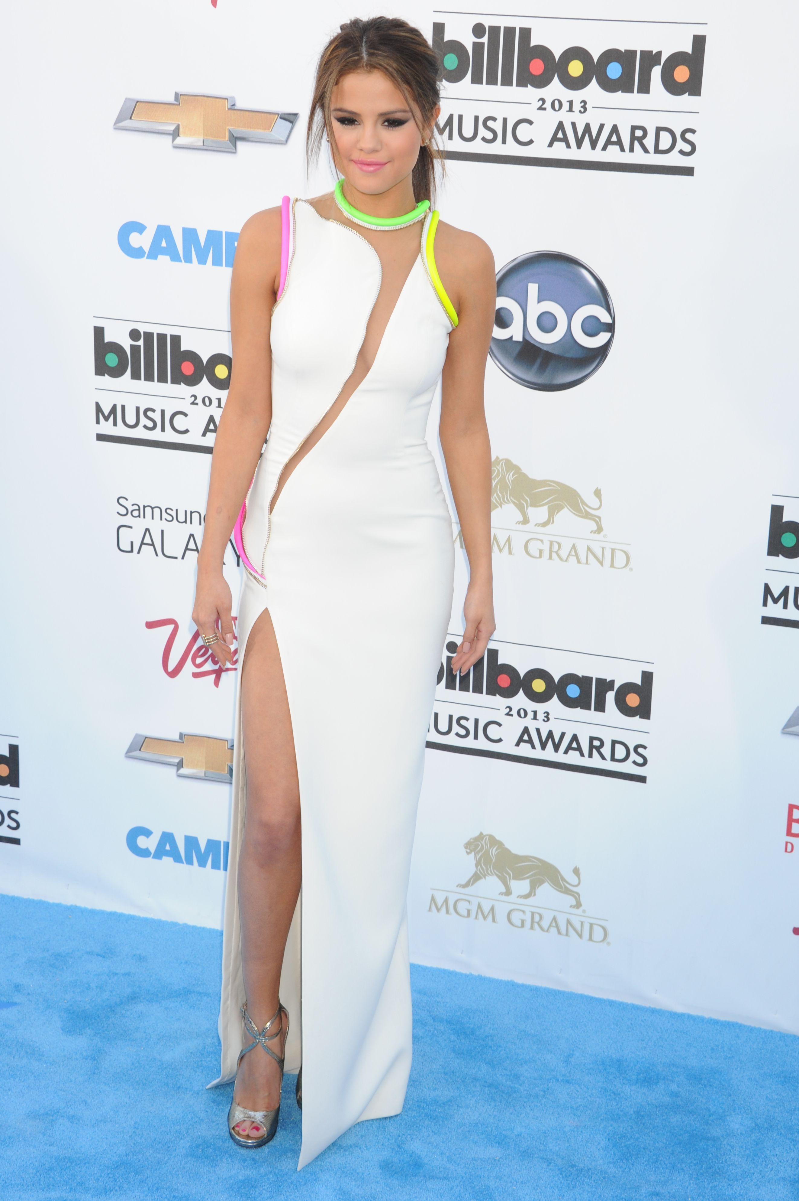 Selena Gomez, 2013