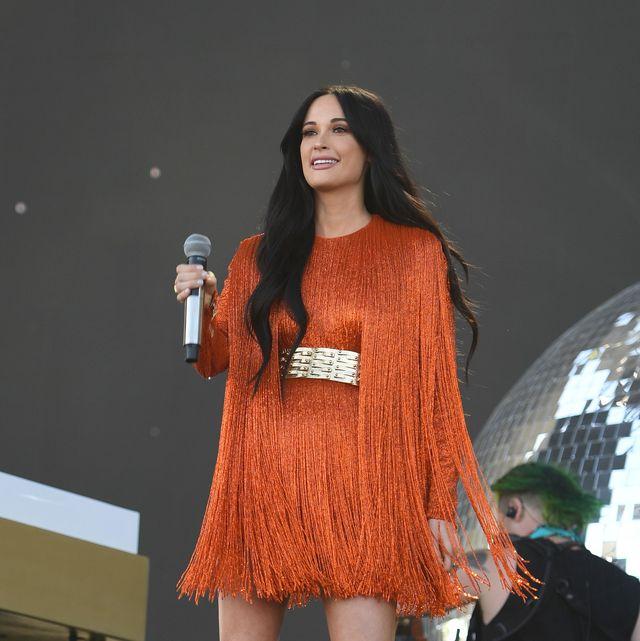 0a27c0db1 Celebrities Bring Their Best Looks to Coachella 2019