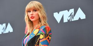 US-ENTERTAINMENT-MUSIC-AWARDS-MTV-VMA