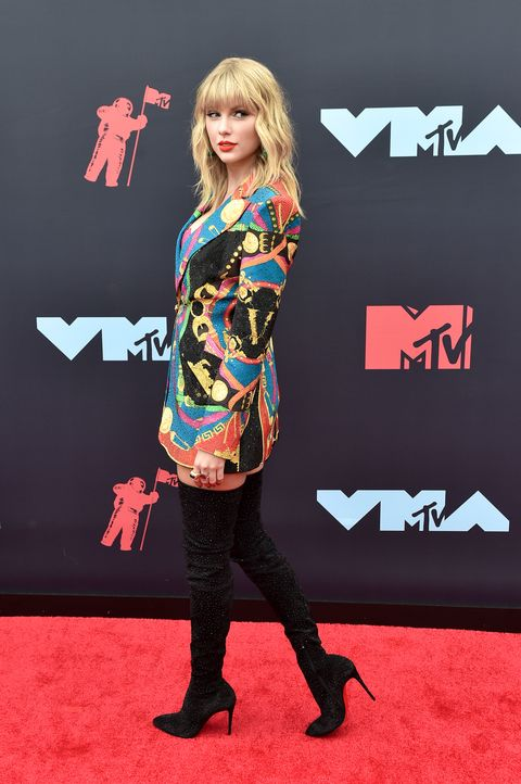 taylor-swift-mtv-vma-2019