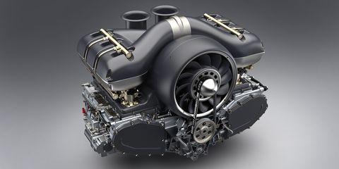 Automotive design, Automotive tire, Auto part, Machine, Automotive wheel system, Motorcycle accessories, Space, Metal, Engine, Automotive engine part,