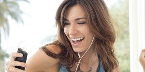 singing-300x239.jpg