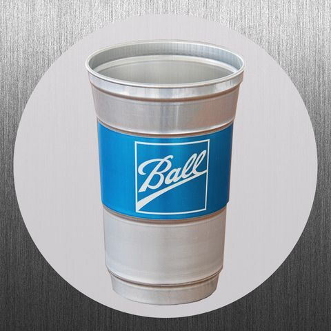 Coffee cup, Cup, Plastic, Coffee cup sleeve, Cup, Drinkware, Drink, Logo,