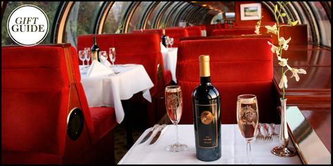 Drink, Alcoholic beverage, Wine, Alcohol, Bottle, Liqueur, Wine bottle, Glass bottle, Distilled beverage, Champagne,