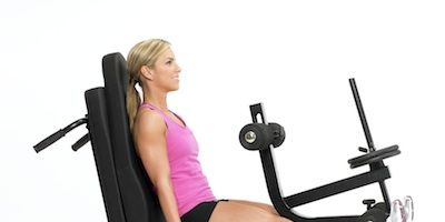 train better 10 exercise machines to avoid