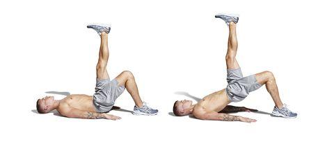shoulder, leg, arm, joint, human leg, muscle, abdomen, weights, chest, human body,